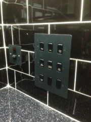 Black Kitchen switches.jpg