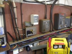 Plant room (Consumer Unit) Before.jpg