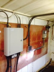 Plant room (Consumer unit) after.jpg