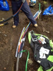 Under ground Cable repairs.jpg